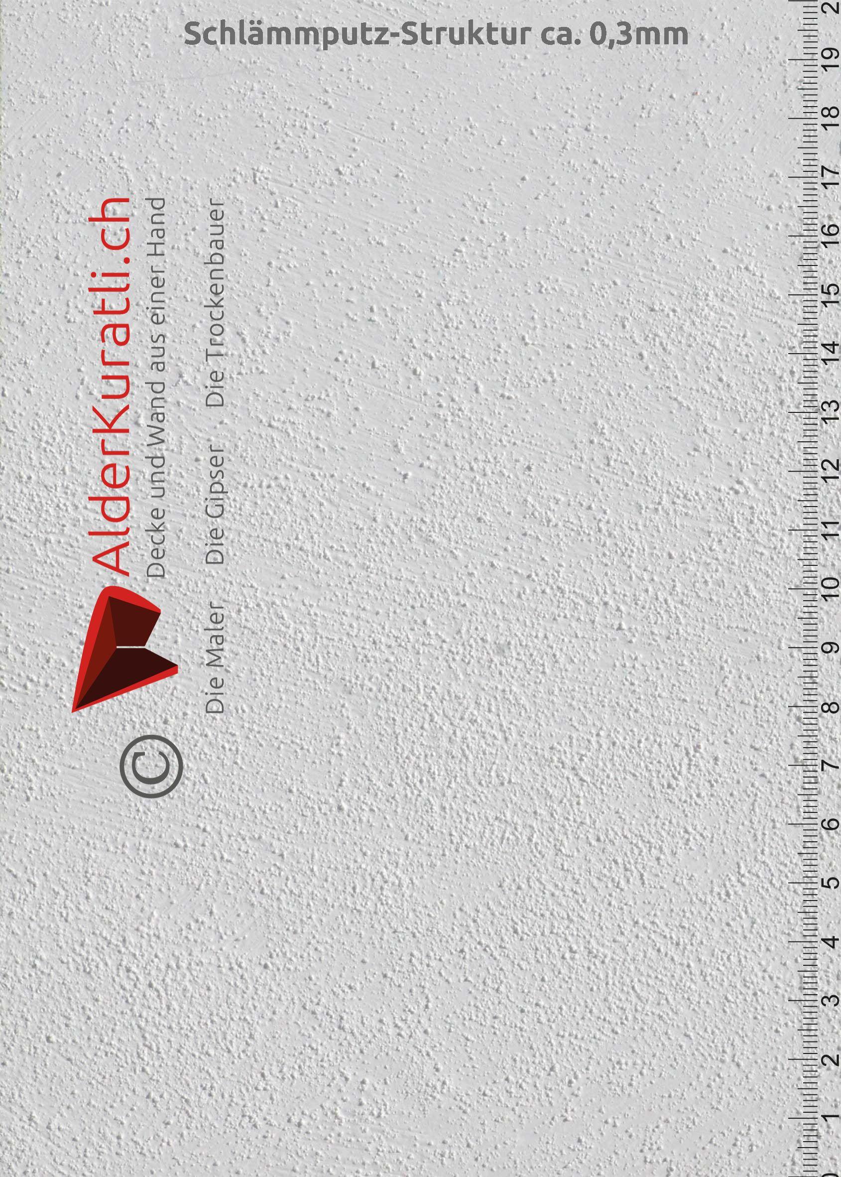 Schlaemmputz-Struktur_0_3mm