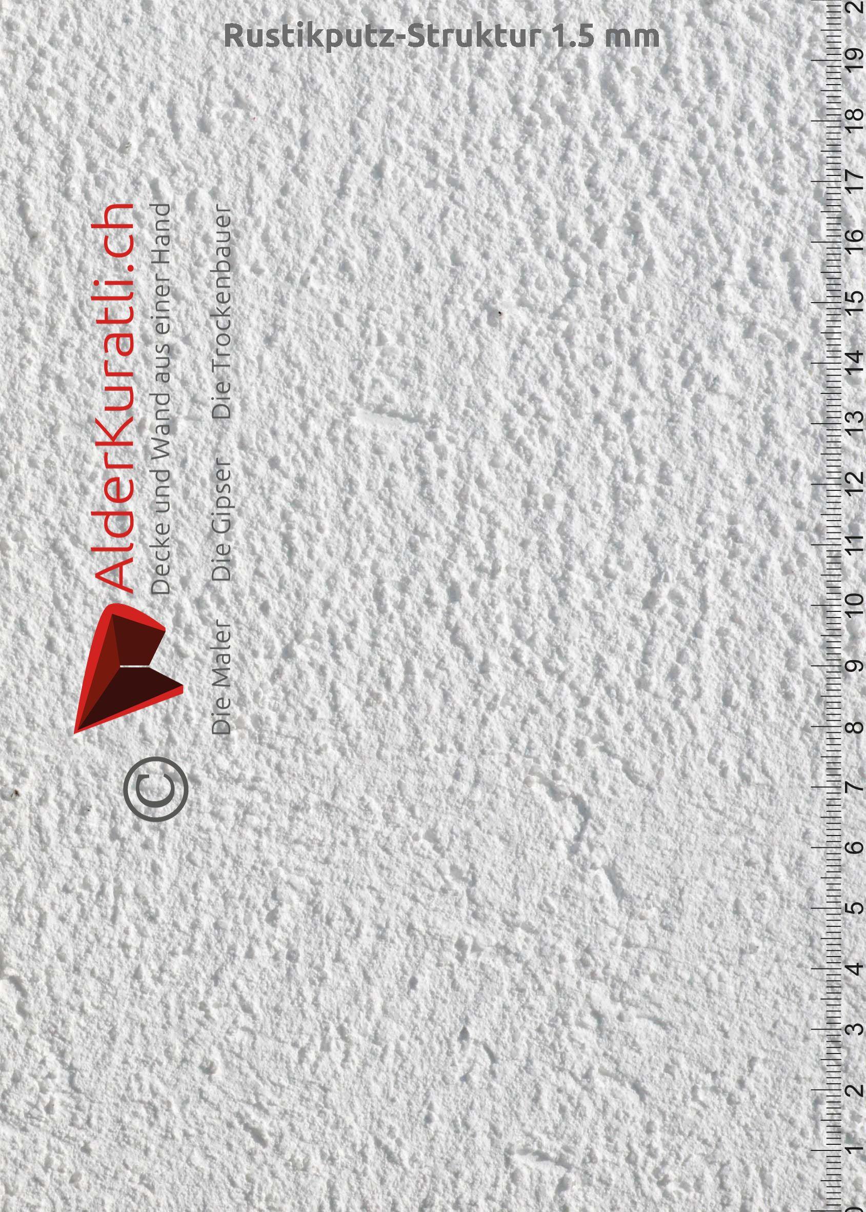 Rustikputz-Struktur_1_5mm