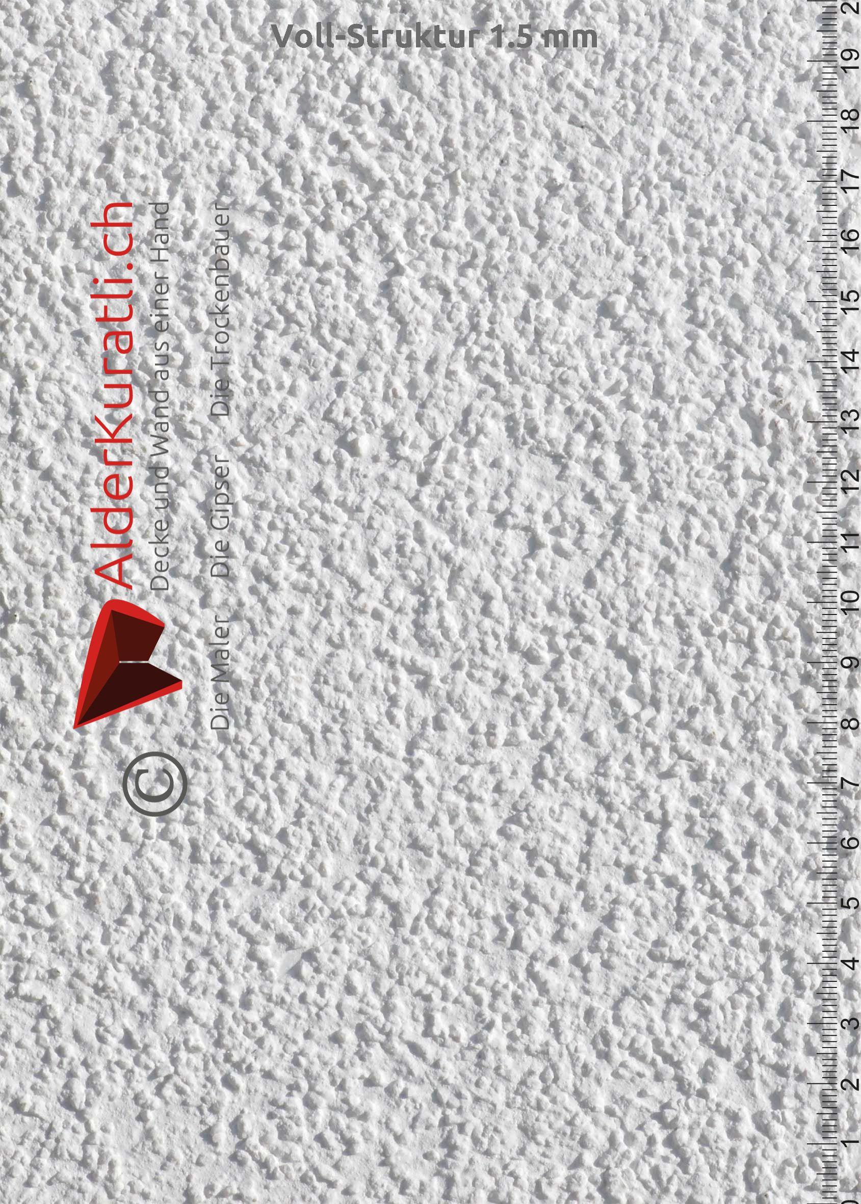 Voll-Struktur_1-5mm