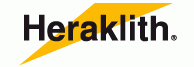 Logo Heraklith